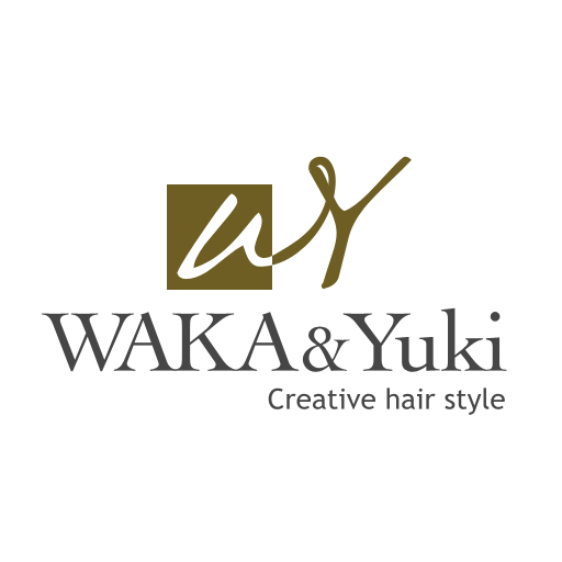 WY Logo HairFair2011